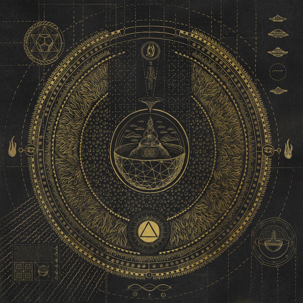 XIXA - Genesis