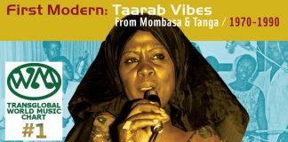 Various - Zanzibara 10