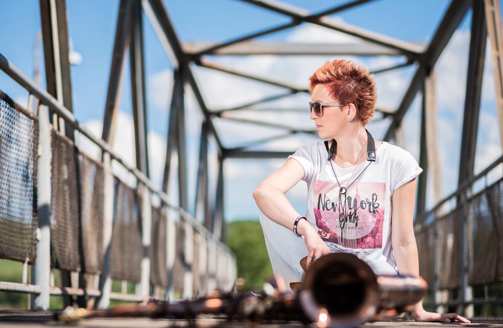 Zuzana Sapietová