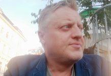 Jeroen Siebens
