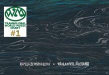 Kapela ze Wsi Warszawa / Warsaw Village Band