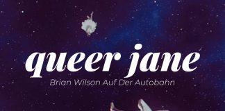 Queer Jane