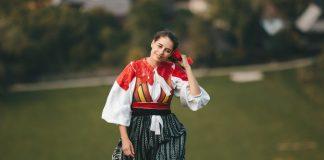Sima Magušinová